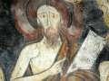 12 San Giovanni Battista.jpg
