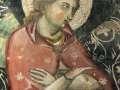 61a Oratorio -Annunciazione di anonimo del XIII sec..jpg
