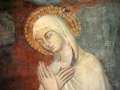 66a Oratorio -Annunciazione-Anonimo del XIII sec..jpg
