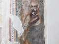 32 Madonna col Bambino