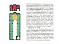 1-chiesa-di-san-giuliano-monteluco-pianta-con-didascalie