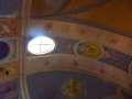 Chiesa in restauro 4