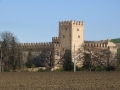 castello_rancia_05