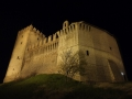 castello_rancia_09