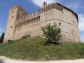 castello_rancia_15