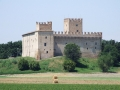 castello_rancia_17