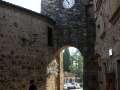 21 Porta del Sole.jpg