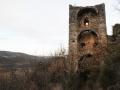 castelfranco-4