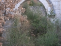 chiesa-di-santa-maria-1