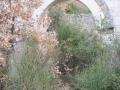 chiesa-di-santa-maria-14