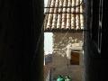 castelluccio-14