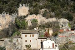 02 Il Castello