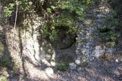 06 Grotta