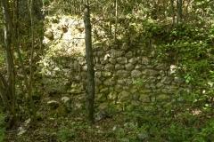 13 Ruderi del Castello