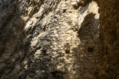16 Ruderi del Castello