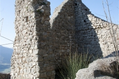 34 La Torre
