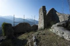 35 La Torre