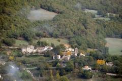 40 Il Borgo