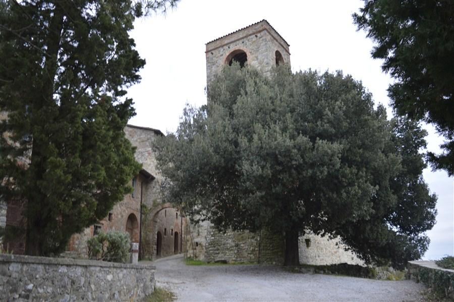 Sito Villa Vetta Marina Sirolo Contatti