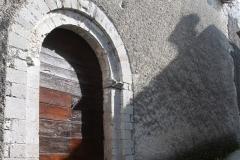 50 Chiesa di San Michele Arcangelo