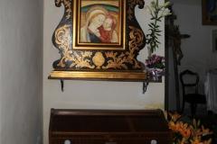 70 Madonna col Bambino