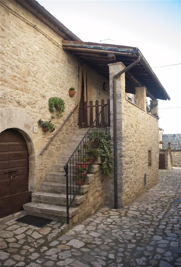 stunning casa con scala esternajpg with scala esterna coperta