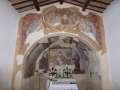 chiesa cimitero annifo (1)