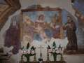 chiesa cimitero annifo