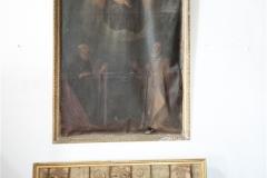 30 Altare Madonna col Bambino