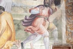 52 Leggenda di Jacopo da Varagine