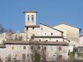00c-campanile