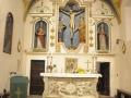 17-altare-maggiore