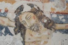 47 Cristo