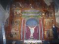 castelluccio-199