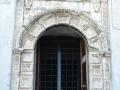castelluccio-372