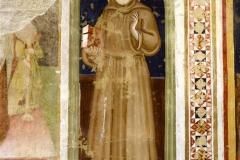 104a S. Antonio da Padova