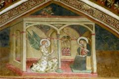 107a Annunciazione