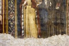 50 mSanta Caterina e San Francesco