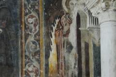 54 San Gabriele arcangelo