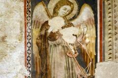 64 San Michele arcangelo