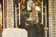 66 Madonna col Bambino