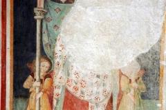 68b Madonna di Loreto