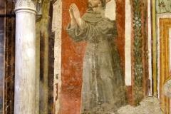 71 Beato francescano