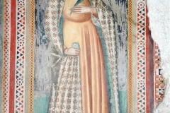 84 Santa Cristina