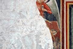 86 San Michele arcangelo
