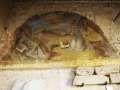 95 San Francesco riceve le Stimmate.jpg