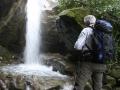 sentiero-per-poggio-rocchetta-cascata-1