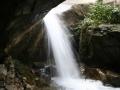 sentiero-per-poggio-rocchetta-cascata