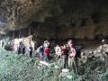 sentiero-per-poggio-rocchetta-grotta-1
