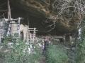 sentiero-per-poggio-rocchetta-grotta-2